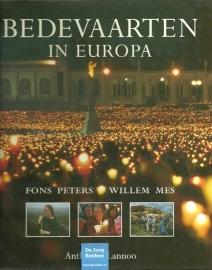 Bedevaarten in Europa