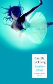 Läckberg, Camilla ; Engeleneiland