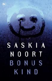 Saskia Noort ; Bonuskind