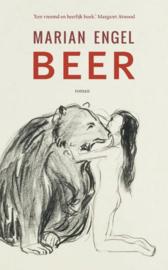 Marian Engel ; Beer