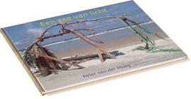 Peter van der Ploeg ; Een zee van licht
