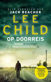Lee Child ; Op doorreis