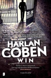 Harlan Coben ; Win