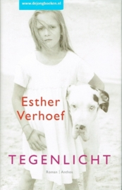Verhoef; Esther ;Tegenlicht