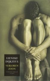 Dijkzeul, Lineke ; Verloren zoon