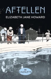 Elizabeth Jane Howard ; De Cazalets 2 - Aftellen
