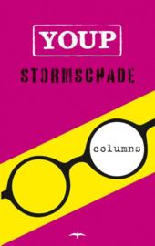 Youp van 't Hek ; Stormschade