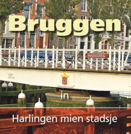 Harlingen mien Stadsje : 7 Bruggen