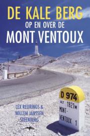 Lex Reurings ; De kale berg