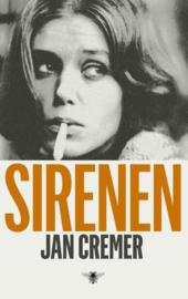 Jan Cremer; Sirenen