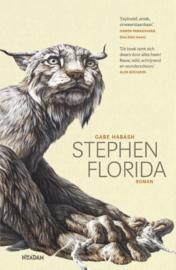 Gabe Habash ; Stephen Florida