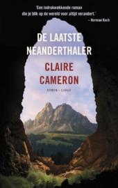 Claire Cameron ; De laatste neanderthaler
