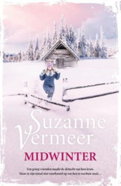 Suzanne Vermeer l Midwinter