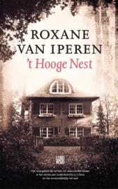 Rocane van Iperen ; 't Hooge Nest