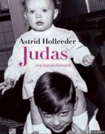 Astrid Holleeder ; Judas