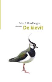 Vogelboeken - De kievit
