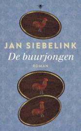 Jan Siebelink ; De buurjongen
