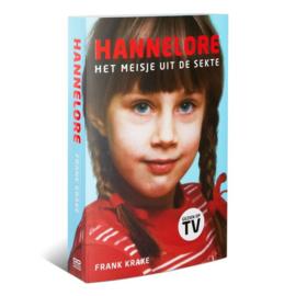 Frank Krake ; Hannelore
