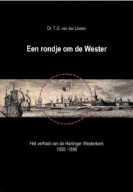 Een rondje om de Wester