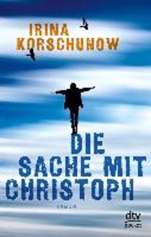Irina Korschunow ; Die Sache mit Christoph