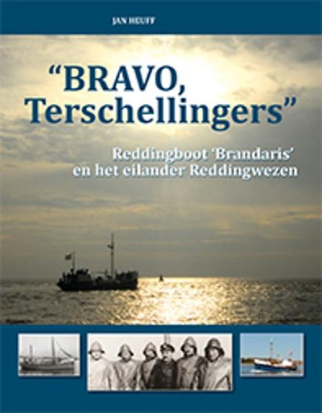 Jan Heuff ; Bravo Terschellingers