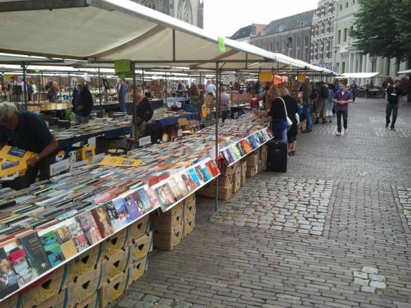 deventerboekenmarktdejongboeken.jpg