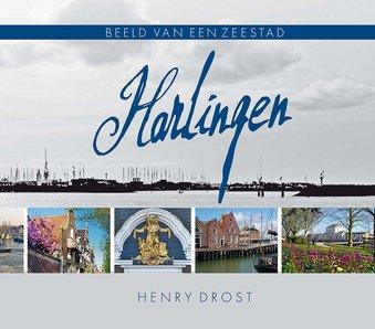 Harlingen_nieuw_boek