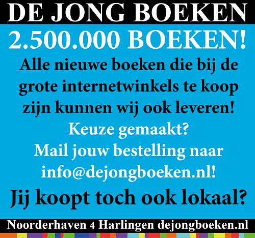 Koop_lokaal_Harlingen