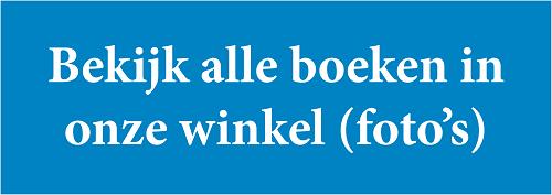 Koop_lokaal_Harlingen_fotos_boeken
