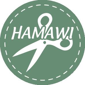 HAMAWI