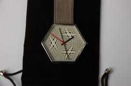 Bulova Artist`s Watch