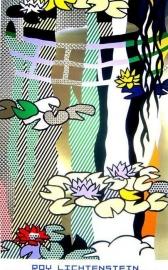 Water Lelies