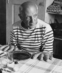 picasso150x150.jpg
