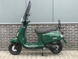 Killerbee VXL Touring RST Special Verde Scuro ( Donker groen )