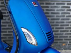 Killerbee VXL Sport Special Vivace Blu