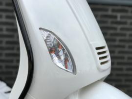 Killerbee VXL Special Bianco Metallico