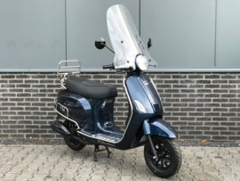 Killerbee VXL Special Touring Blu Scuro