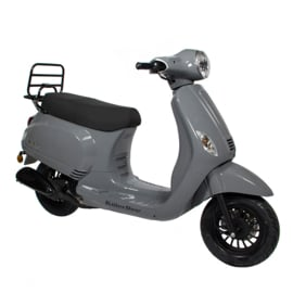 Killerbee VXL Nardo Grey