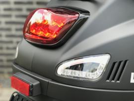 Killerbee VXL Special RS Sport-Edition