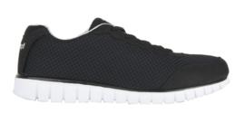 *RUM-1620-Mobster Sneaker