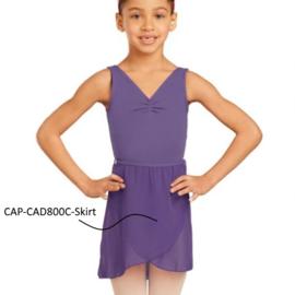 CAP-CAD800C-Skirt (DLV)