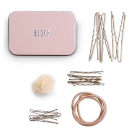 BL-A0801-Hair Kit