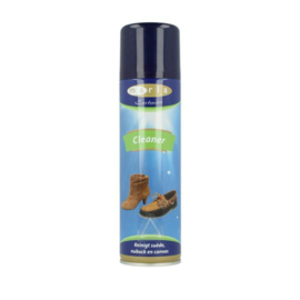 MAR-12057-Cleaner-250ml