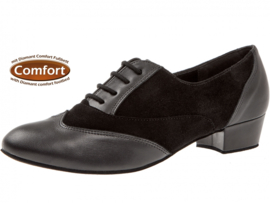 DIA-063-029-070 (F comfort)