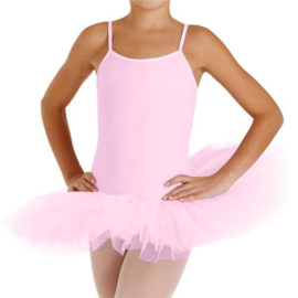 IM-3152K-Tutu Body (Pink)