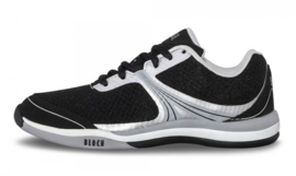 *BL-S0925-Element Sneaker