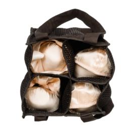 WM-DIV82-Pointshoe Bag