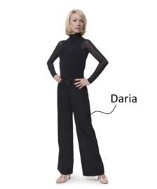 RS-Daria Classic