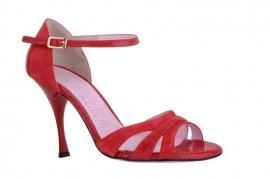 *TAN-A3-C.Rosso P.Rosso-9cm (41)