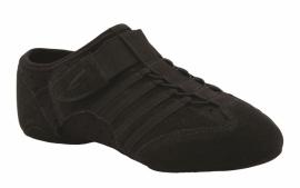 CAP-UPP16-Jag (Black)
